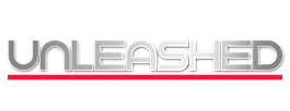 Sharon_Logo_White.png