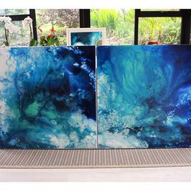 Art work displayed at home.jpg