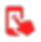 smartphone icon.png