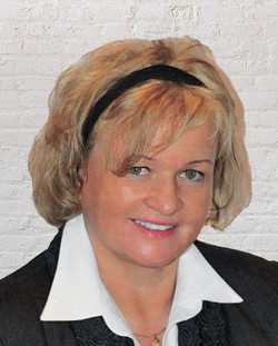 Annette Gülle