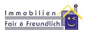 Immobilien Fair & Freundlich Moormerland Hesel Leer und Norden