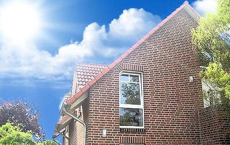 Verkauf meines Mehrfamilienhauses in Oldenburg