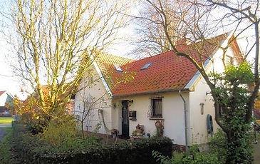 Verkauf unseres Hauses in Moormerland