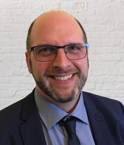 Dirk Barakat