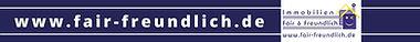 Immobilienmakler Ostfriesland Leer Emden Aurich Norden Moormerland Westoverledingen