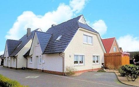 Verkauf meines Hauses in Wiesmoor