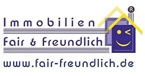 Logo Immobilien Fair & Freundlich.png