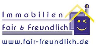 Immobilienagentur Fair & Freundlich