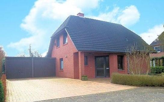 Verkauf meiner Immobilie in Oldenburg