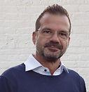 Peter Dinand