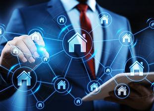 Immobilien Bewertung online