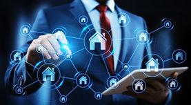 Property Management Real Estate Mortgage