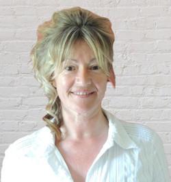 Sabine Dirks