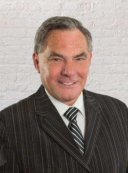 Joachim Gülle