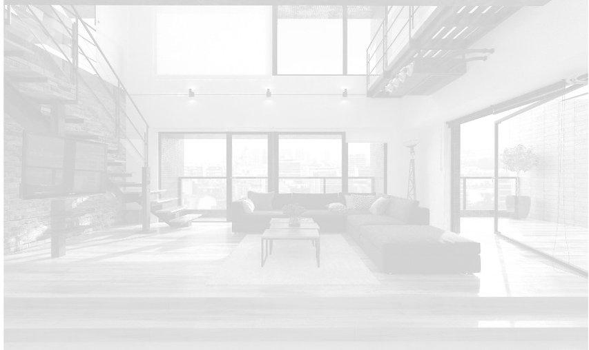 Immobilienmakler in NRW