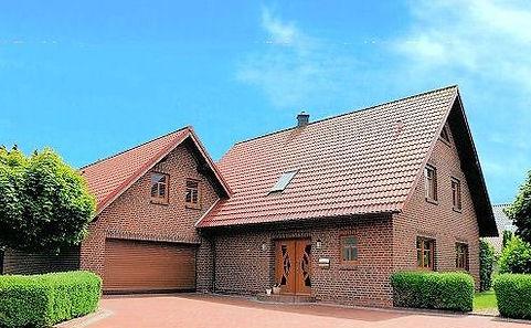 Verkauf unseres Hauses in Horsten