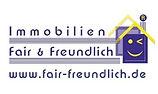 Logo Immobilien Fair und Freundlich.jpg