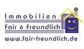 Immobilien Fair und Freundlich.jpg