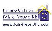 Immobilien Fair & Freundlich