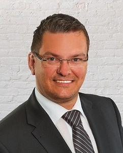 Holger Freerks Hesel Immobilienmakler