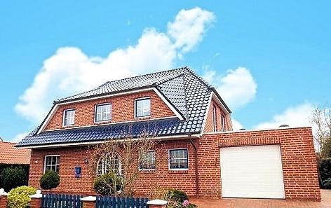 Vielen Dank für den schnellen Verkauf unseres Hauses in Sedelsberg