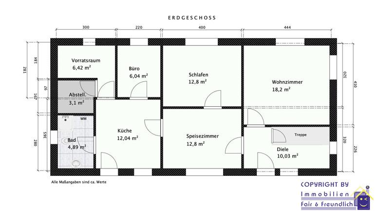 29 GR Erdgeschoss (1).jpg