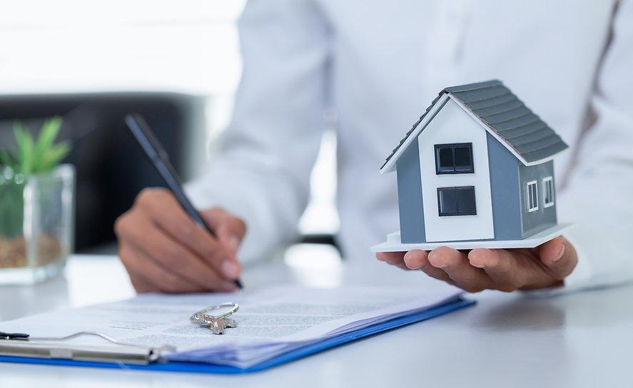 Referenzen Fair & Freundlich Immobilien