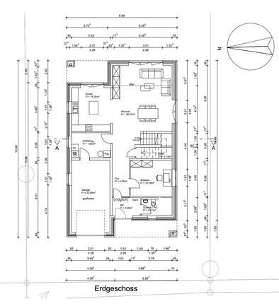29-ff-151-gr-erdgeschoss.jpg