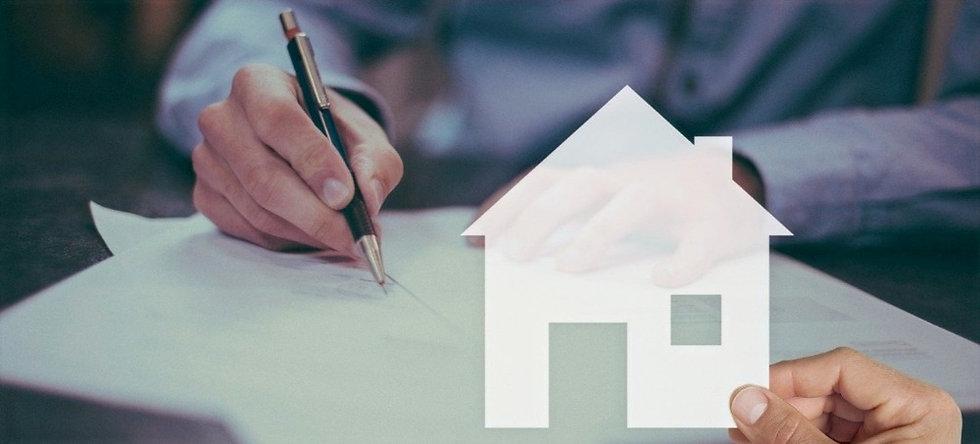 Immobilienmakler von Fair & Freundlich Ostfriesland