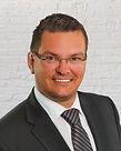 Holger Freerks