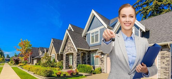 Kundenzufriedenheit und Referenzen vom Immobilienmakler