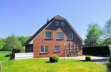 Verkauf meines Hauses in Barßel in kurzer Zeit