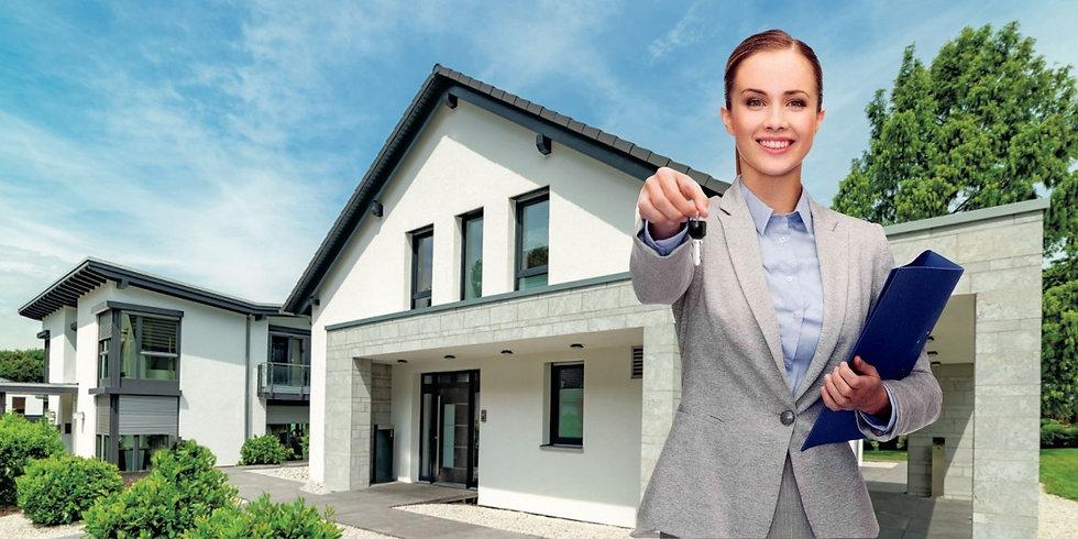 Immobilien Fair & Freundlich (3).jpg