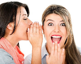 Women%20gossiping%20and%20telling%20a%20