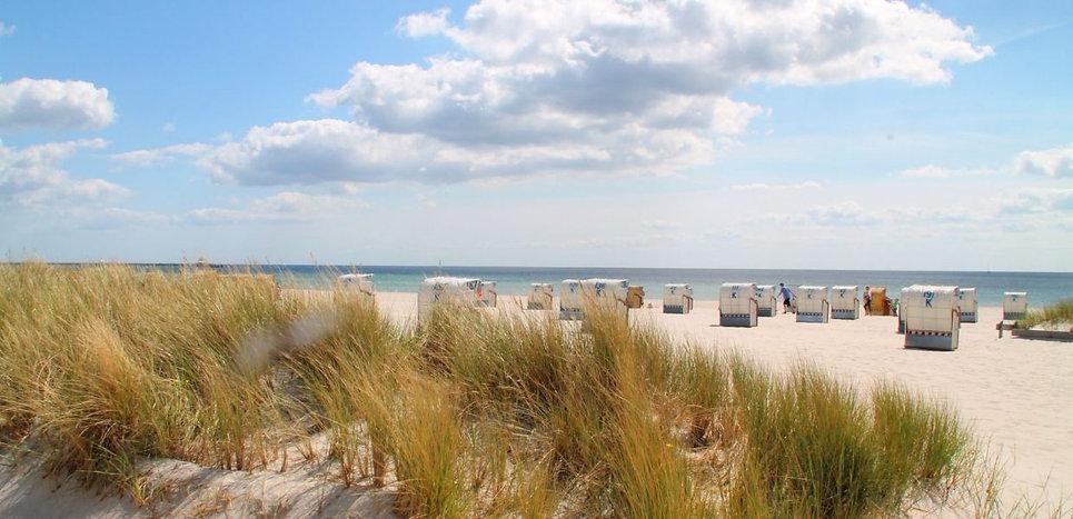 Groemitz Strand.jpg