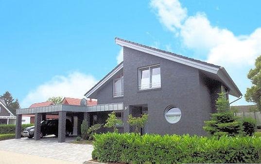 Verkauf meines Pultdachhauses in Friesoythe