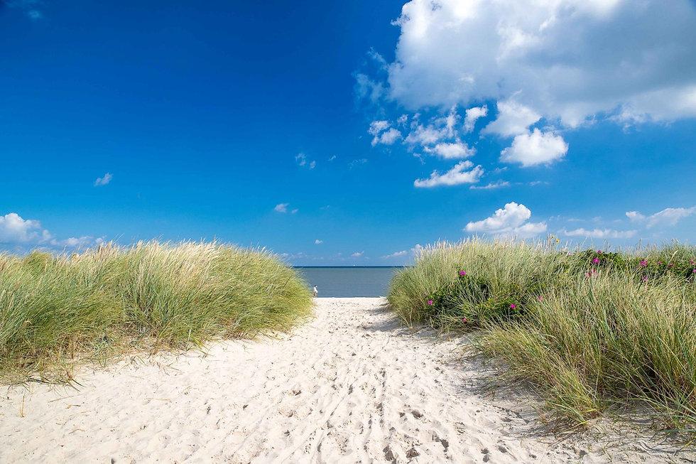 Immobilien in Ostfriesland