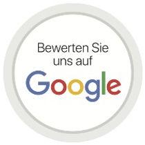 Bewertungen bei Google Freerks