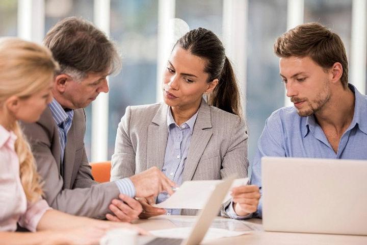 Verkäufer & Vermieter Immobilienservice