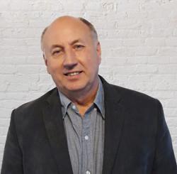 Holger Otersen