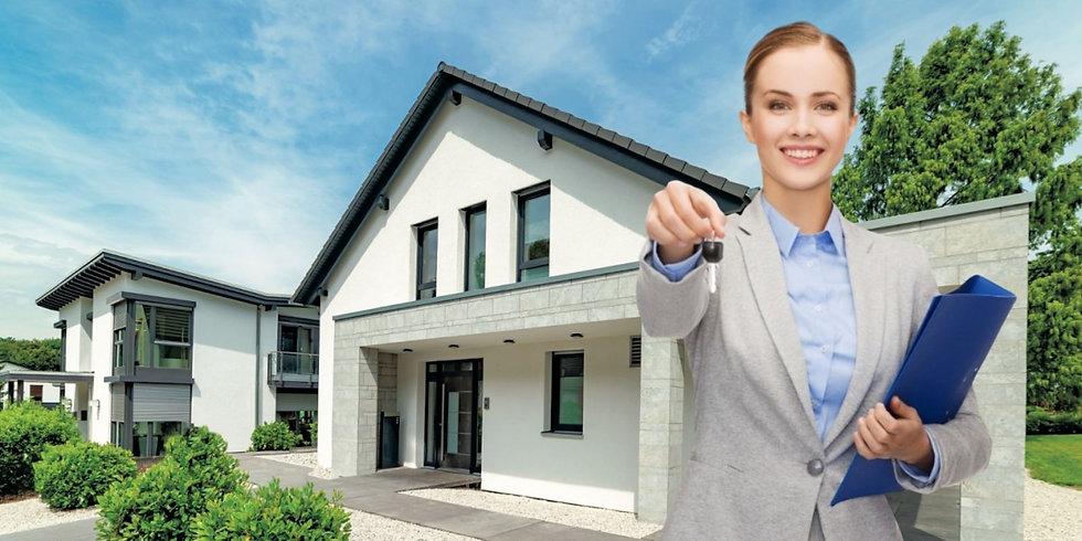 Fair & Freundlich Immobilien GmbH
