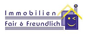 Immobilien Fair und Freundlich für Ostfriesland