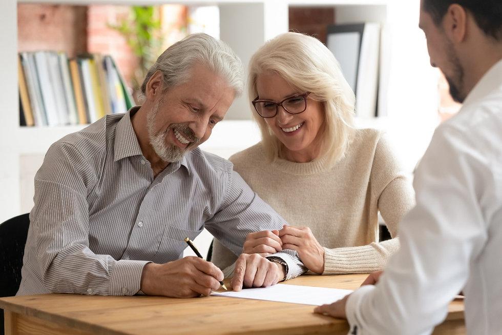 Immobilien Bewertung Fair und Freundlich