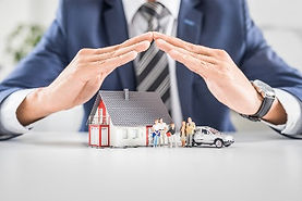 Insurance%20house%2C%20car%20and%20famil