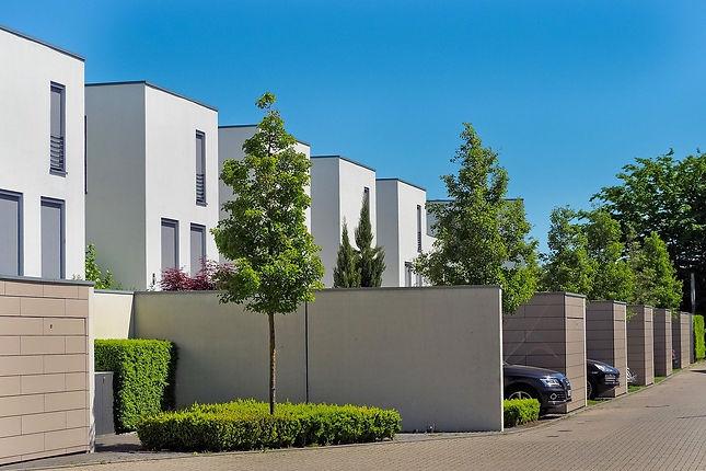 Immobilien Verkauf in Ostfriesland mit Finanzierung