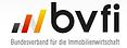 BVFI Fair und Freundlich