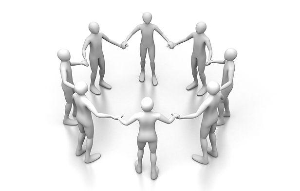 Immobilien Mitgliederbereich