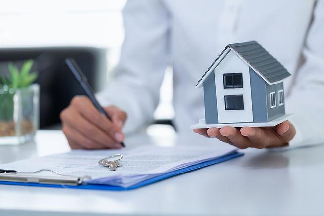 Referenzen Fair und Freundlich Immobilienagentur