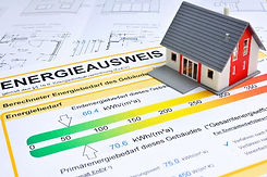 model%20of%20a%20house%20with%20energy%20saving%20certificate_edited.jpg