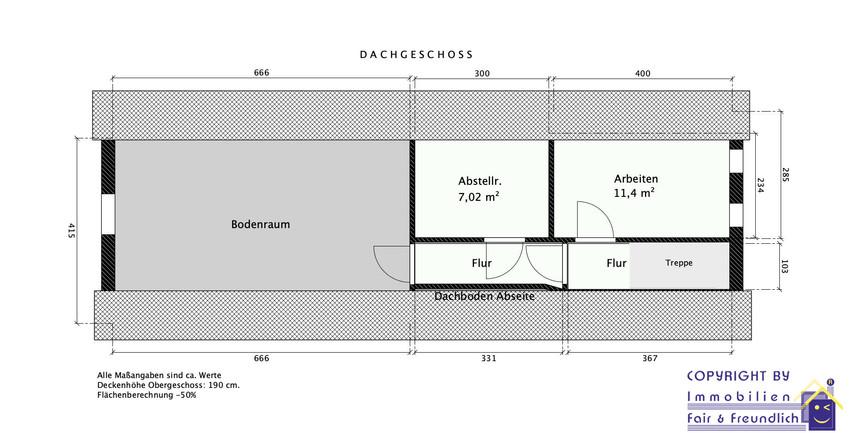 30 GR DACHGESCHOSS (1).jpg